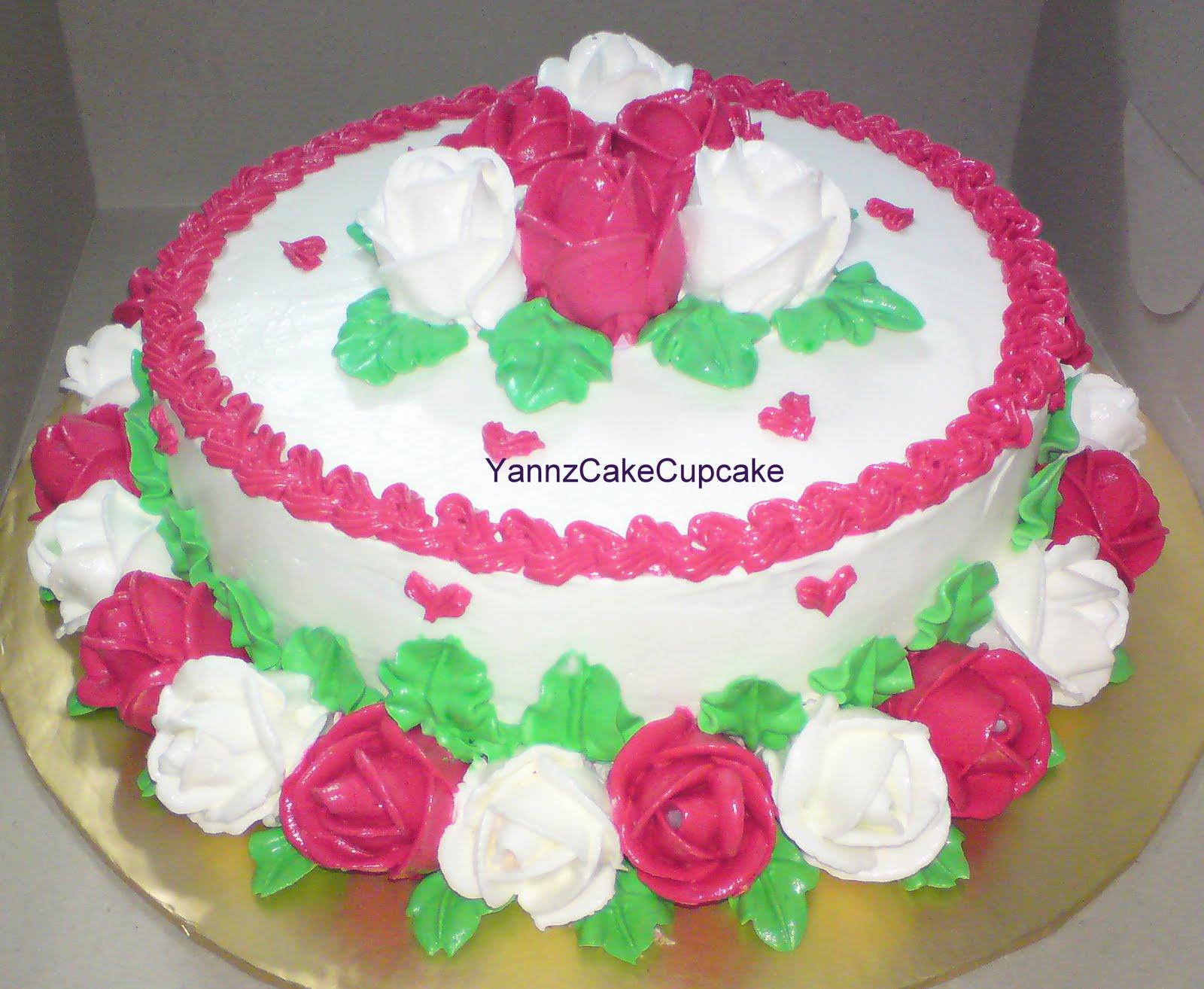 cake : hantaran | yannzcakecupcakecom | Page 11