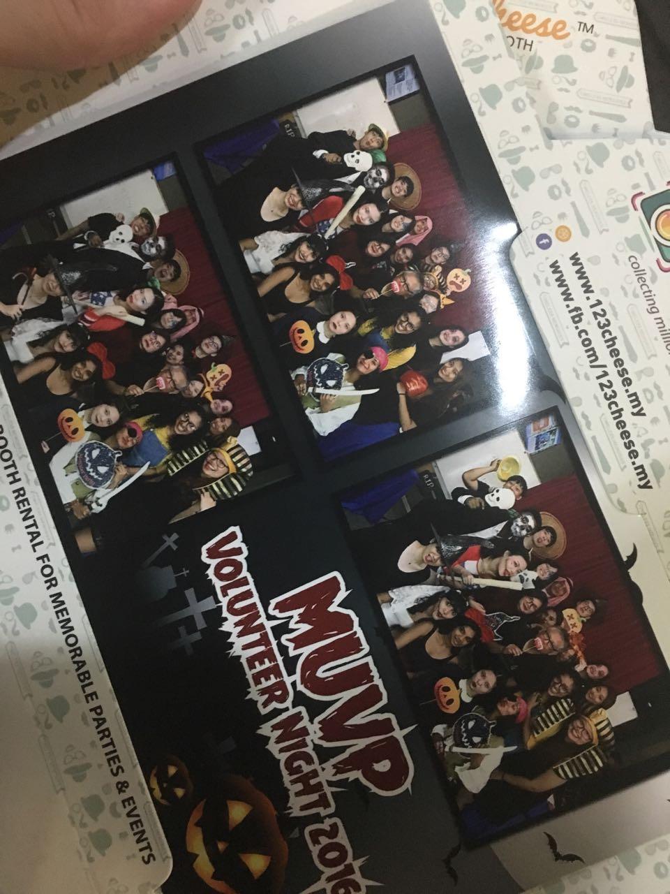 img-20161014-wa0046
