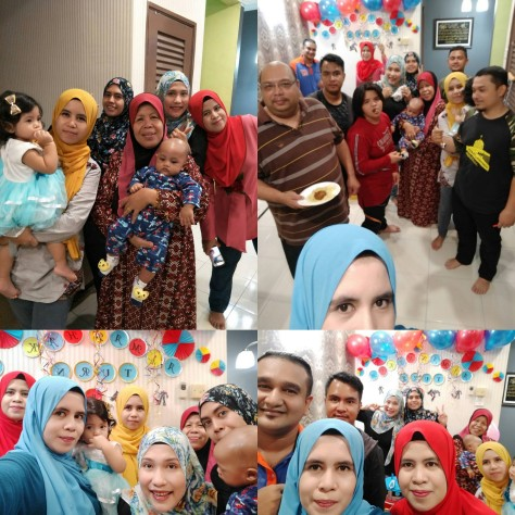 Aiman Hakim 4th Birthday1