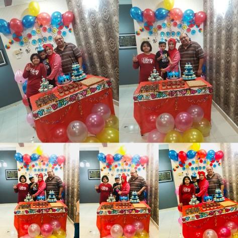 Aiman Hakim 4th Birthday3